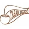 Организация «Табак плюс»