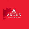 Организация «Argus»