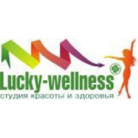 Lucky-wellness