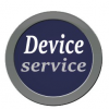 Организация «Device service»