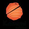 Организация «Kasumi»