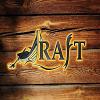 Организация «Raft»