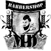 Barbershop MD