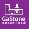 Организация «GaStone»