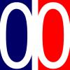 Организация «Фотообои 66»