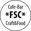 Организация «FSC»