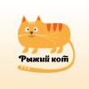 Организация «Рыжий Кот»