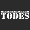 Организация «Todes»
