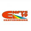 Обсуждение организации Enfys-19