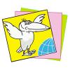 Организация «Белая ворона»