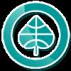 Организация «Планета здоровья»
