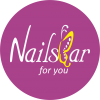 NailsBar for you
