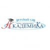 Организация «Академика»