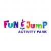 Обсуждение организации Fun Jump