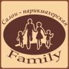 Организация «Family»
