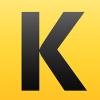 Обсуждение организации Kiosker.online