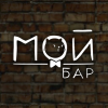 Организация «Мой бар»