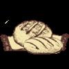 Обсуждение организации Хлебничная
