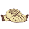 Организация «Хлебничная»