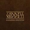Организация «Goddess»