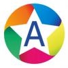 Организация «Академия звёзд»