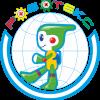 Организация «Роботекс»