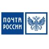 Почта России в Академическом