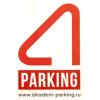Академ-паркинг