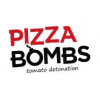 Организация «Pizza Bombs»