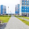 Ипотека под 14,5 % годовых в Сбербанке