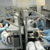 Производство высокотехологичных медицинских изделий на Рябинина