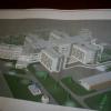 Аукцион на строительство НИИ ОММ провалился