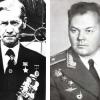 В Академическом появятся улицы Героев-уральцев Кичигина и Речкалова