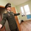 Военная ипотека доступнее на 100 тысяч!