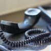УК «Академический» предупреждает о несанкционированных телефонных опросах