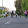 Утверждён маршрут велоэтапа Майской прогулки