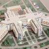НИИ ОММ начнут строить в июне
