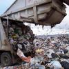 Администрация закроет мусорную свалку на Широкой Речке