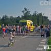 В озере «Чемоданчик» утонул 11-летний ребёнок