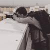 Академический в фототуре по крышам «Екатеринбург на высоте»