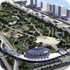 К созданию парка привлекут жителей