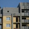 Бюджетники получат субсидии на покупку жилья в Академическом