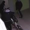 Пресечена кража велосипедов