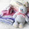 Благотворительная акция по сбору одежды