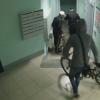 В доме на улице Краснолесья веловоры угнали три велосипеда