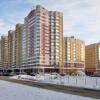 Область выделила деньги на строительство улицы Мехренцева