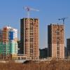 Руководитель «РСГ-Академическое» о перспективах развития рынка недвижимости