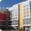Старт продаж семиэтажек на Рябинина (обновлено)