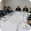 Заседание комитета по энергетике