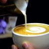 ����� � ������� �Coffee Street�